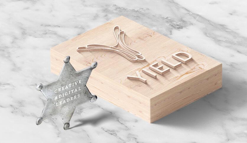 New Sheriffs at Yield