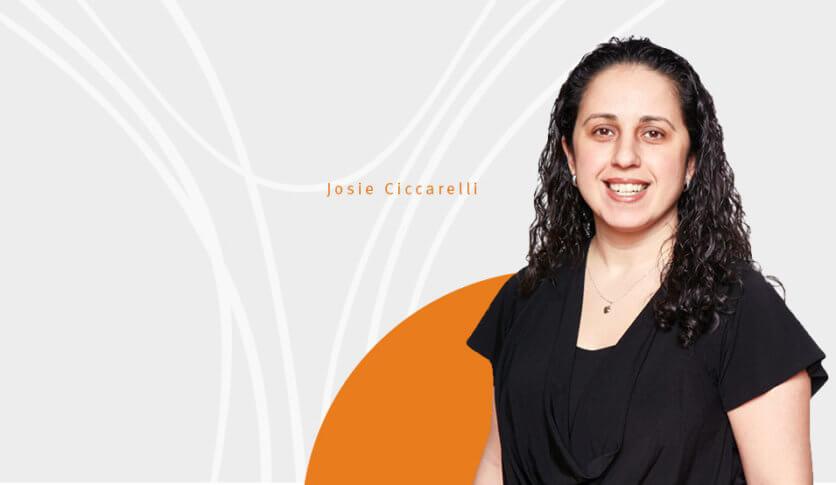 Josie Ciccarelli